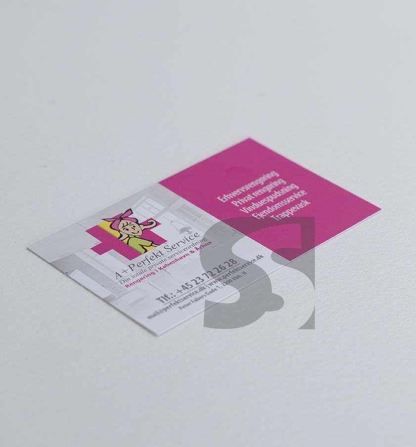 ssekayiba_perfekt_service_visitcard