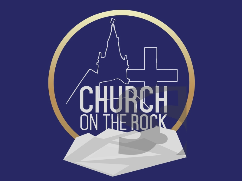 church_on_the_rock_logo