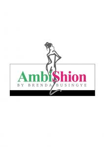ambishion logo